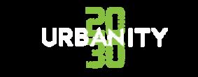 Urbanity 2030