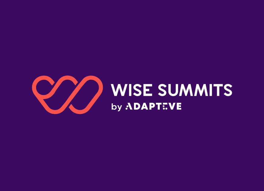 adapteve-payments